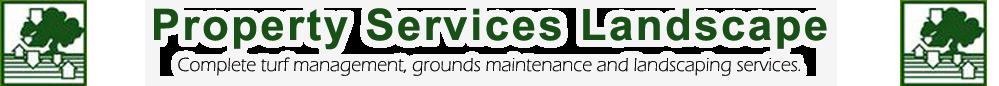 Property Services Landscape | Loudoun Mowing, Lawn & Landscaping