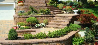 Planning Your Hardscaping Project